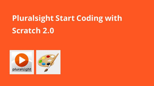 pluralsight-start-coding-with-scratch-2-0