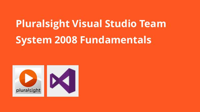 آموزش-visual-studio-team-system-2008