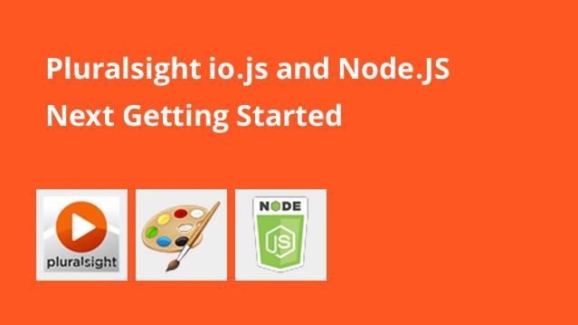 pluralsight-io-js-and-node-js-next-getting-started