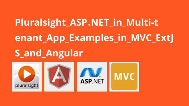 Pluralsight_ASP.NET_in_Multi-tenant_App_Examples_in_MVC_ExtJS_and_Angular