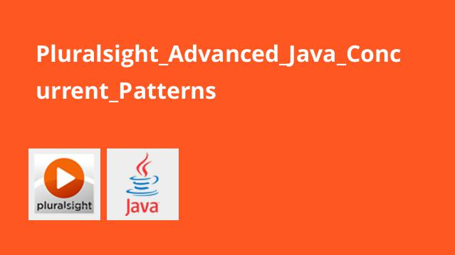 Pluralsight Advanced Java Concurrent Patterns