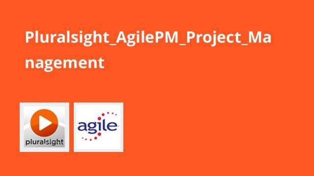 مدیریت پروژه به سبک Agile