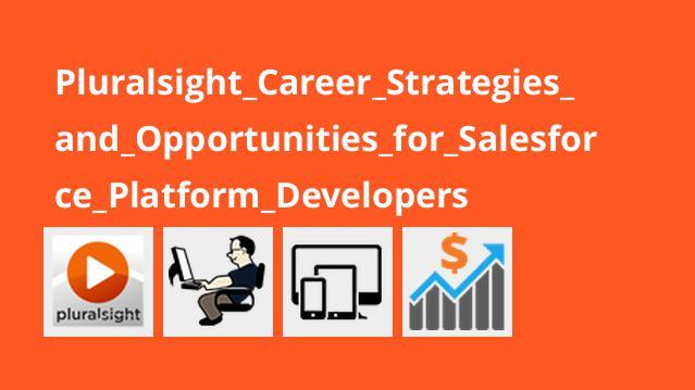 Pluralsight_Career_Strategies_and_Opportunities_for_Salesforce_Platform_Developers