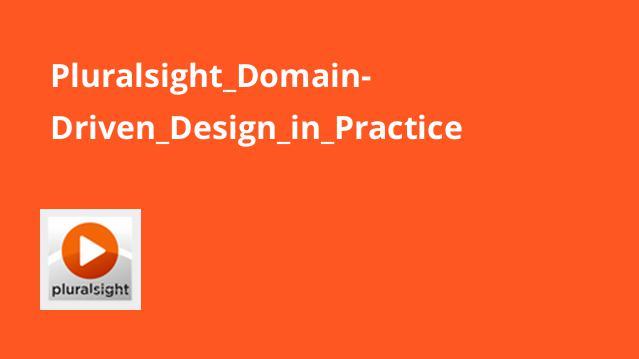 Pluralsight_Domain-Driven_Design_in_Practice