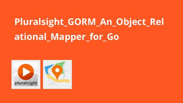 اتصال برنامه های GO به دیتابیس رابطه ای با GORM