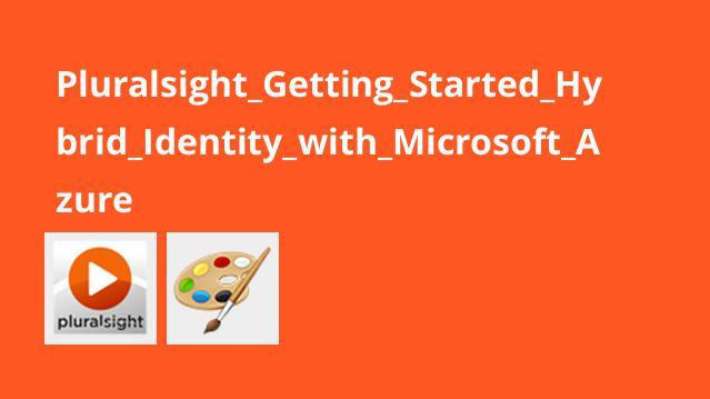 کار با Hybrid Identity در Microsoft Azure
