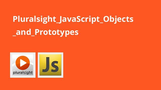 آشنایی با  Object و Prototype در JavaScript