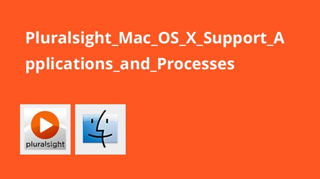پشتیبانی از کاربران مک در برنامه ها و فرایندها با OS X El Capitan