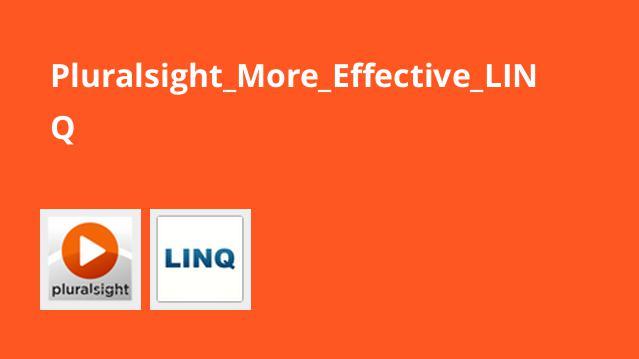 آشنایی با نکته ها و ترفندهای مفید LINQ