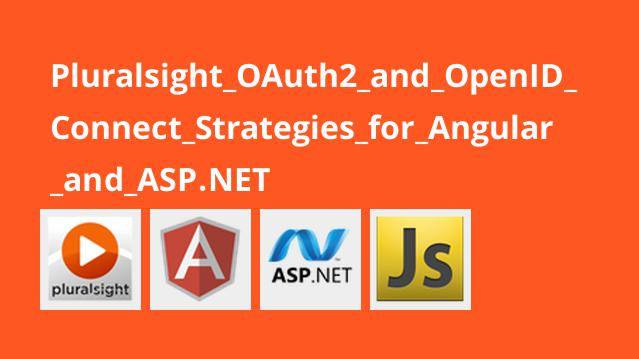 Pluralsight_OAuth2_and_OpenID_Connect_Strategies_for_Angular_and_ASP.NET