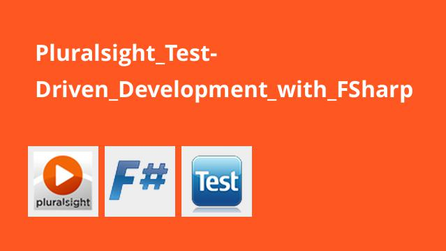 Pluralsight_Test-Driven_Development_with_FSharp