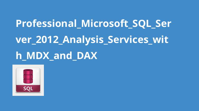 Professional_Microsoft_SQL_Server_2012_Analysis_Services_with_MDX_and_DAX