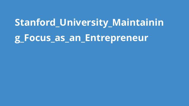 دانلود 33 دوره از دانشگاه Stanford