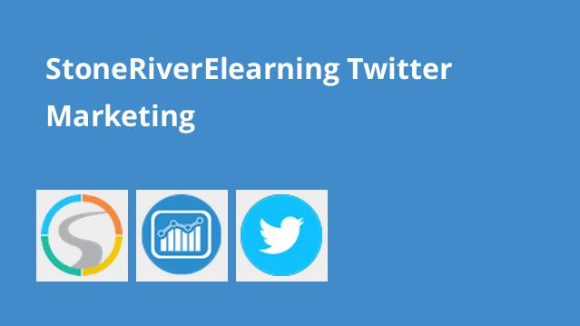 stoneriverelearning-twitter-marketing