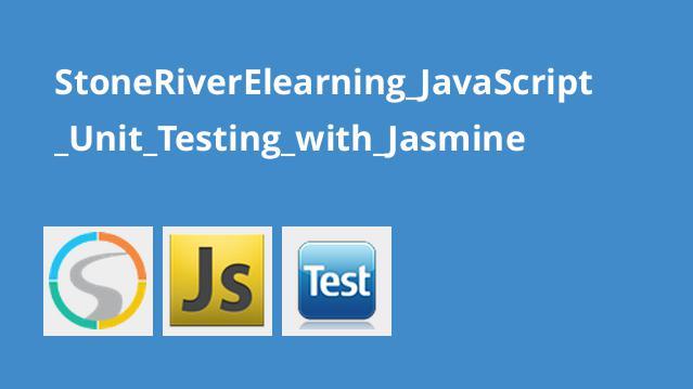 آموزش تست واحد اپلیکیشن هایJavaScript با فریمورکJasmine