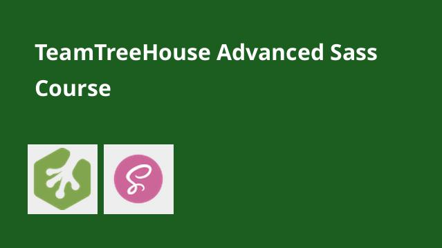 teamtreehouse-advanced-sass-course