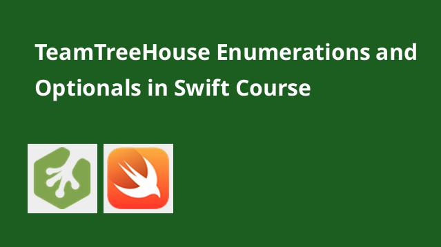teamtreehouse-enumerations-and-optionals-in-swift-course