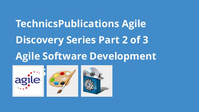 technicspublications-agile-discovery-series-part-2-of-3-agile-software-development-with-scrum