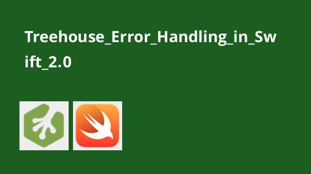 Treehouse_Error_Handling_in_Swift_2.0