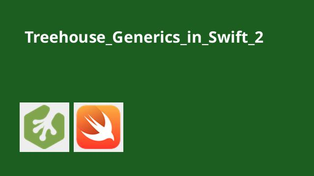 Treehouse_Generics_in_Swift_2