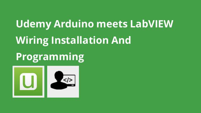 udemy-arduino-meets-labview-wiring-installation-and-programming
