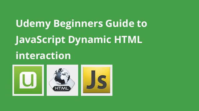 udemy-beginners-guide-to-javascript-dynamic-html-interaction