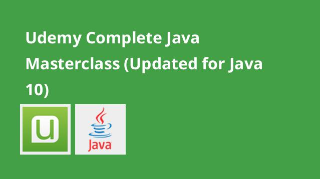 udemy-complete-java-masterclass-updated-for-java-10
