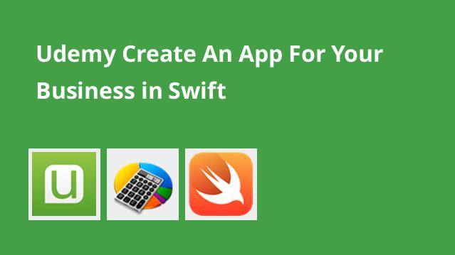udemy-create-an-app-for-your-business-in-swift