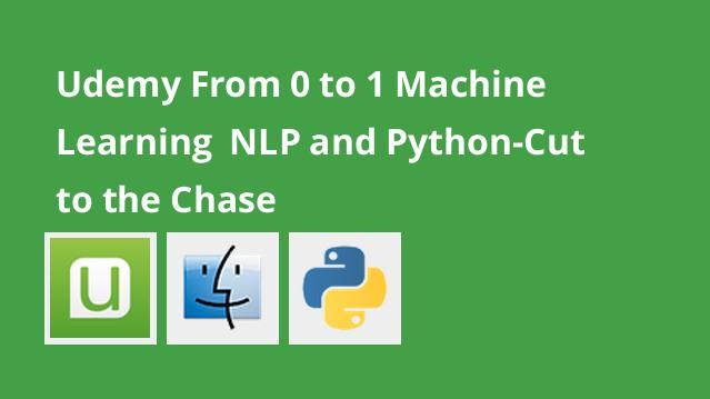 udemy-from-0-to-1-machine-learning-nlp-and-python-cut-to-the-chase-2