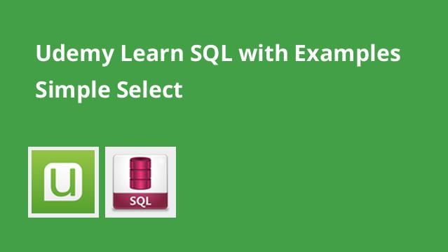 udemy-learn-sql-with-examples-simple-select