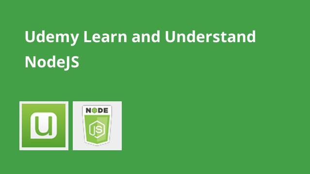 udemy-learn-and-understand-nodejs