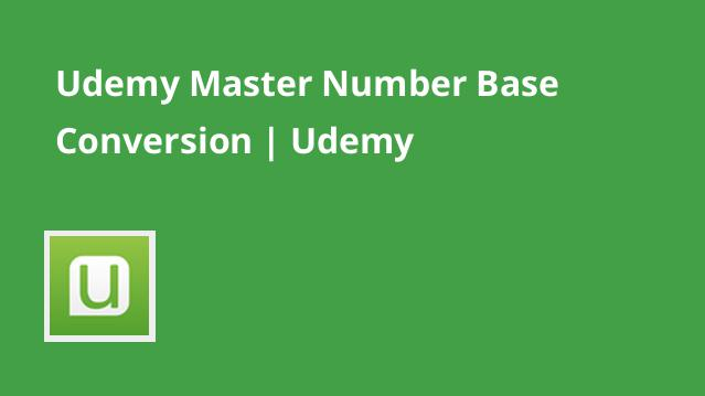 udemy-master-number-base-conversion-udemy