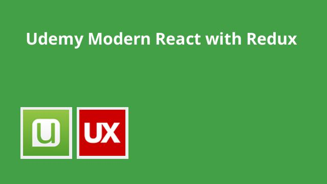 udemy-modern-react-with-redux