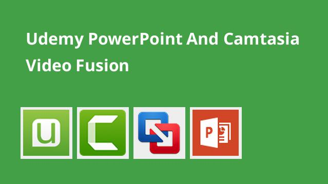 udemy-powerpoint-and-camtasia-video-fusion-udemy-promo-blueprint