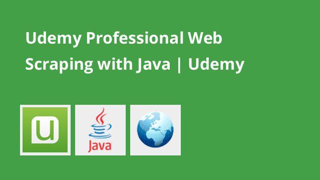 آموزش web scraping
