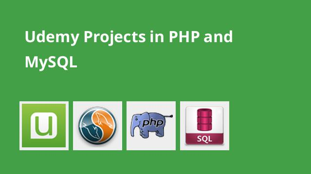 udemy-projects-in-php-and-mysql