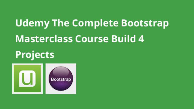 udemy-the-complete-bootstrap-masterclass-course-build-4-projects-2