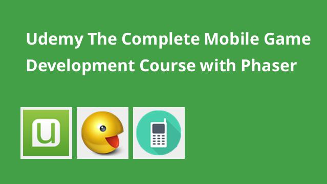 udemy-the-complete-mobile-game-development-course-with-phaser