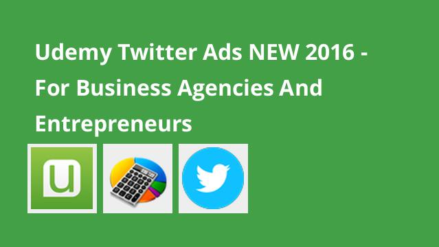 udemy-twitter-ads-new-2016-for-business-agencies-and-entrepreneurs-2