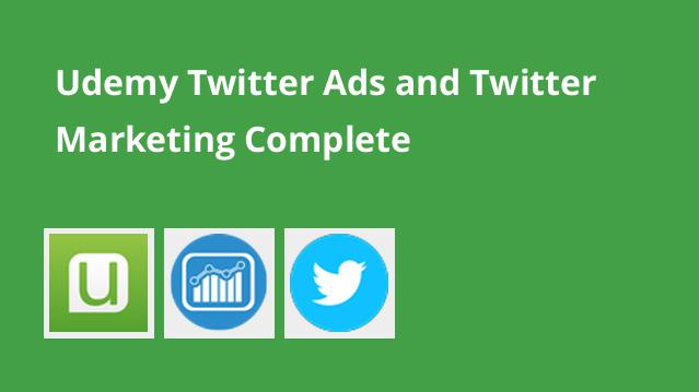 udemy-twitter-ads-and-twitter-marketing-complete