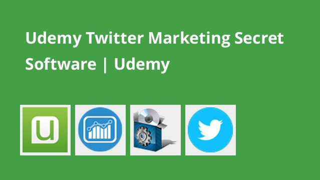 udemy-twitter-marketing-secret-software-udemy