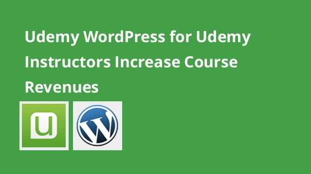 udemy-wordpress-for-udemy-instructors-increase-course-revenues