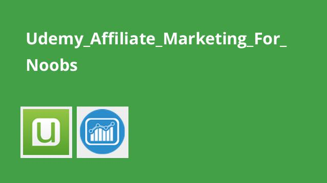 Udemy_Affiliate_Marketing_For_Noobs