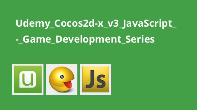 آموزش بازی سازی با Cocos2d-x v3 JavaScript