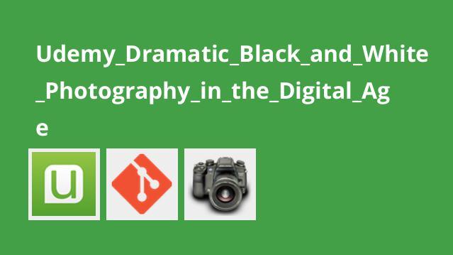 آموزش عکس های سیاه و سفید با فتوشاپ