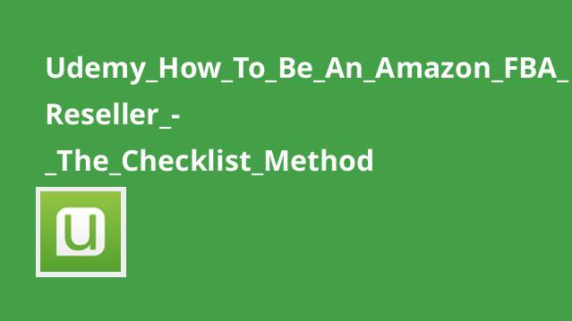 آموزش نحوه ی انتخاب محصول و فروش آن درAmazon