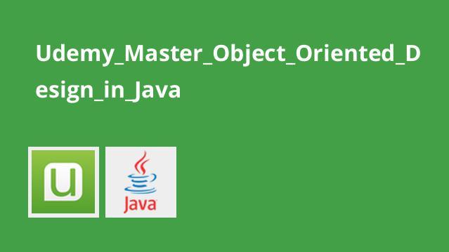 آموزش برنامه نویسی شی گرا در Java