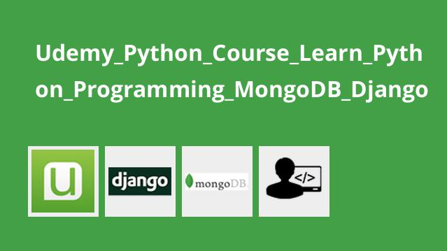 Learn Python Programming Masterclass on Udemy - Official ...