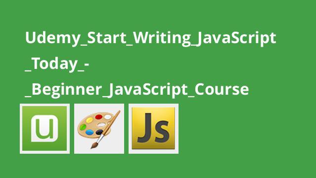 آموزش مبتدی JavaScript