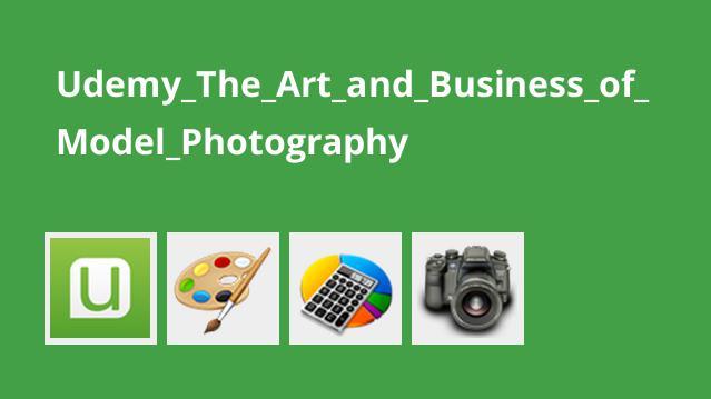 هنر عکاسی و کسب درآمد از آن